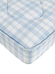sweet-dreams-sanday-mattress-medium