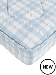 sweet-dreams-sanday-mattress