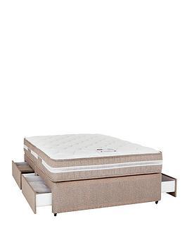 sweet-dreams-kate-sleepzone-memory-divan-with-optional-storage