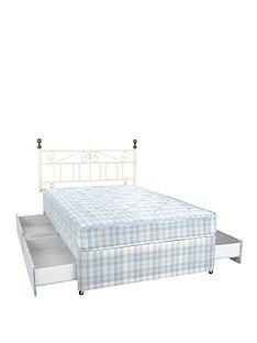 sweet-dreams-sanday-divan-with-optional-storage