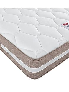sweet-dreams-kate-sleepzone-mattress