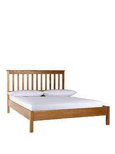 thornton-bed-frame-with-optional-mattress