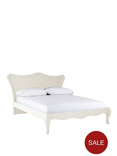 roanne-bed-frame-with-optional-mattress