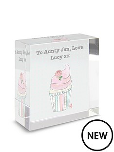 personalised-pastel-cupcake-crystal-token