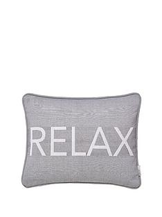 bianca-cottonsoft-bianca-relax-cushion