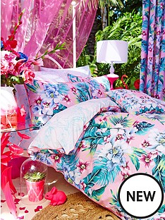 accessorize-tropical-orchid-duvet-cover-set