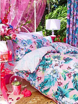 accessorize-tropical-orchid-duvet-cover-set