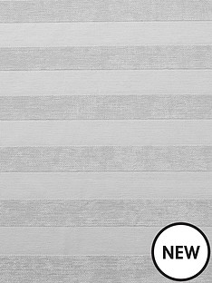 made-to-measure-bayswater-3-inch-pleated-curtains-silver
