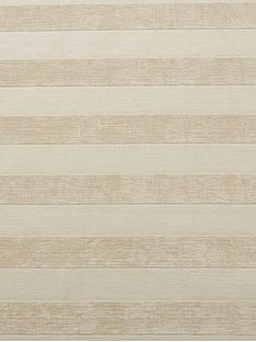 made-to-measure-bayswater-3-inch-pleated-curtains-natural