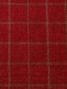 made-to-measure-orkney-17-inch-oxford-cushion-cover-claret
