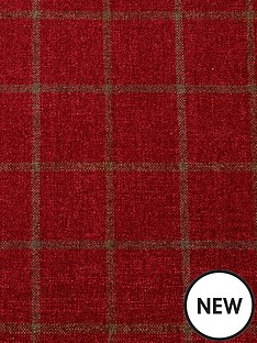 made-to-measure-orkney-17-inch-oxford-cushion-covers-pair-claret