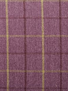 made-to-measure-orkney-tie-backs-pair-mulberry
