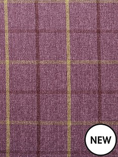 made-to-measure-orkney-17-inch-oxford-cushion-cover-pair-mullbery