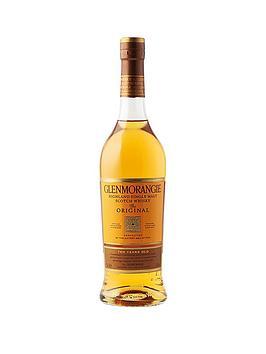 glenmorangie-glenmorangie-10-year-whisky-70cl