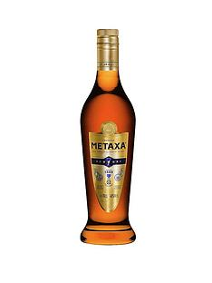metaxa-metaxa-7-star-brandy-70cl