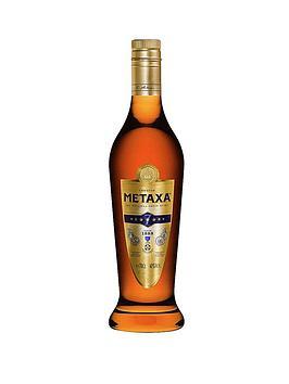 metaxa-metaxa-7-star-brandy-70cl
