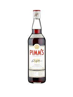 pimms-pimms-no1-liqueur