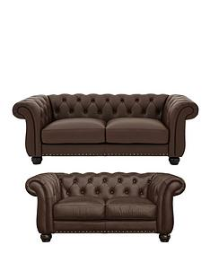 bakerfield-3-seater-plus-2-seater-leather-sofa-buy-and-save