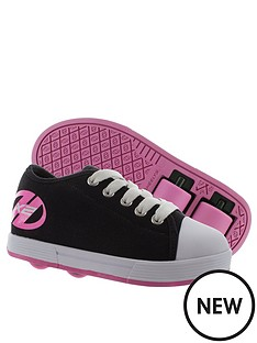 heelys-fresh-skate-shoes-blackpink