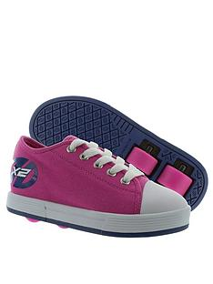 heelys-fresh-skate-shoes-fuchsianavy