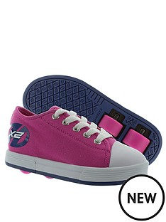 heelys-fresh-skate-shoes-fuchsianavy