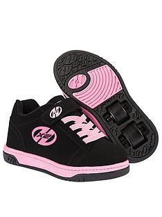 heelys-dual-up-skate-shoes-blackpink
