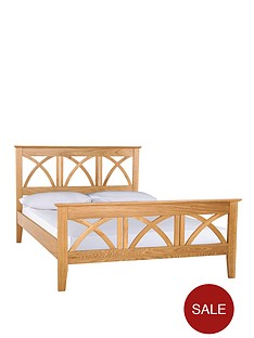 whitstable-bed-frame-with-optional-mattress