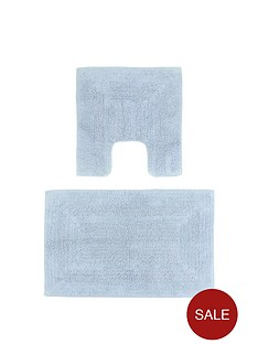 christy-verona-bath-rug-and-pedestal-set