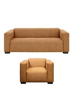 nirvana-3-seater-fabric-sofa-armchair-buy-and-save