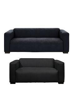 nirvana-3-seater-plus-2-seater-sofa