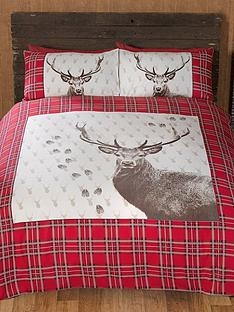 highland-stag-photo-duvet-cover-set