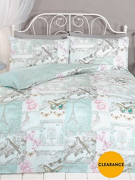 parisian-duvet-cover-set-duck-egg