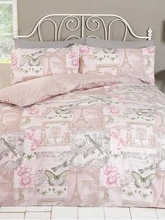 parisian-duvet-cover-set-blush