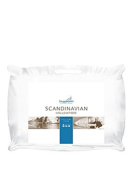 snuggledown-of-norway-scandinavian-hollowfibre-pillow-pair