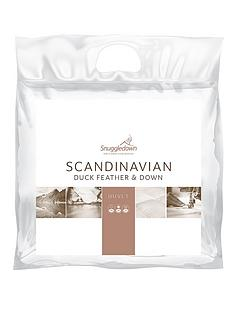 snuggledown-of-norway-scandinavian-duck-feather-down-105-tog-duvet