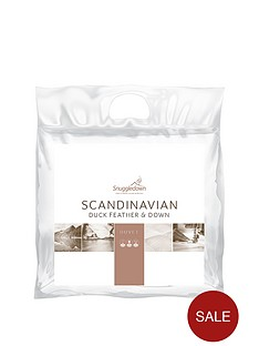 snuggledown-of-norway-scandinavian-duck-feather-down-135-tog-duvet