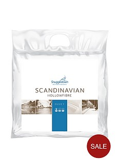 snuggledown-of-norway-scandinavian-hollowfibre-105-tog-duvet