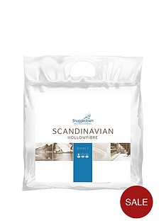 snuggledown-of-norway-scandinavian-hollowfibre-135-tog-duvet