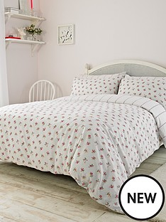 maisie-duvet-cover-set-pink