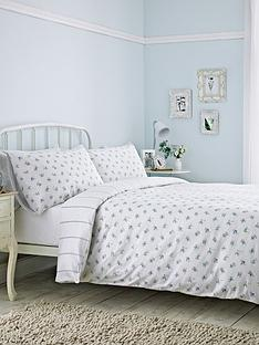 maisie-duvet-cover-set-blue