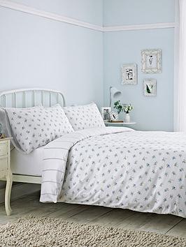 maisie-duvet-cover-set-blue