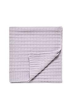 chatsworth-blanket-lavender