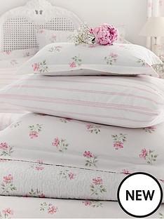 ellie-breakfast-cushion-pink
