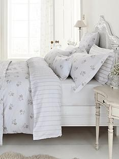ellie-duvet-cover-set-linen