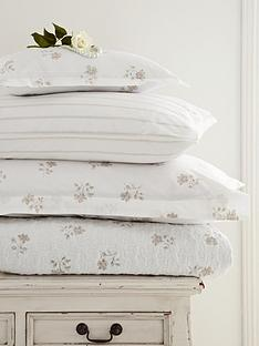 ellie-housewife-pillowcase-pair-linen