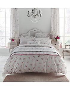 ellie-duvet-cover-set-pink