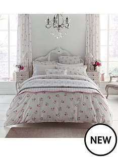 ellie-duvet-cover-set-pink