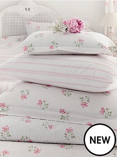 ellie-housewife-pillowcase-pair-pink