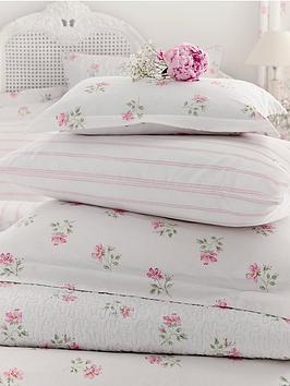 ellie-housewife-pillowcase-pair-pink