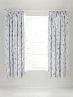 georgie-pleated-curtains-lavender